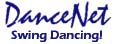 Boston Swing Dance network